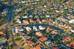 澳洲房产投资
