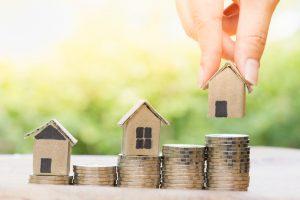 澳洲亚太集团 投资澳洲房产