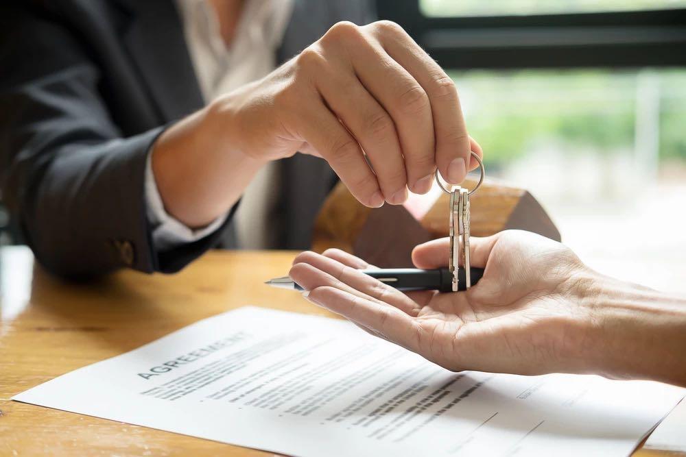 怎样投资澳洲房产