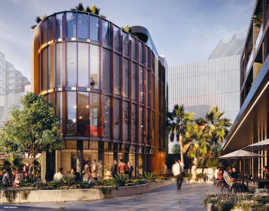 墨尔本房产投资 全世界最宜居的区